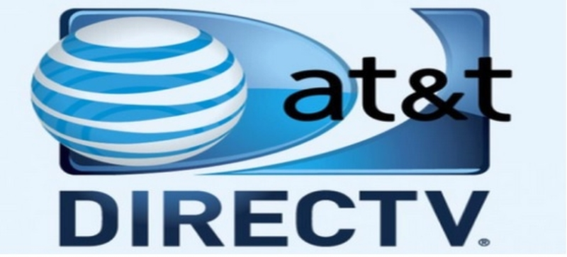 AT&T compra Direct TV